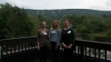 MMCE employees attend SWE Region E Leadership Summit
