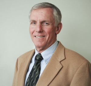 Don McMahon elected to ASCE Fellow